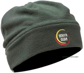 Laksen Warm Gear Hat