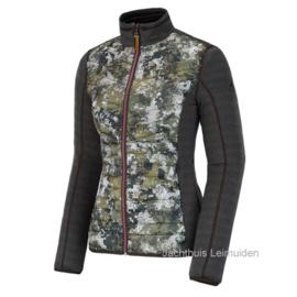 Stagunt Lady Stag vest met verwarming (dames)