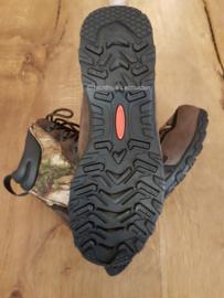 Treksta Snipper GTX schoen