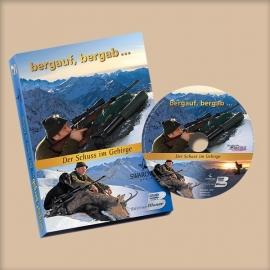Blaser DVD Uphill, Downhill