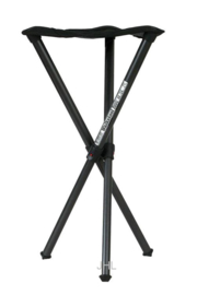 Walkstool Basic 60cm