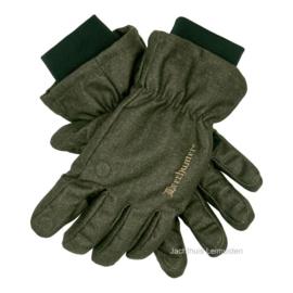 Deerhunter Ram Winter handschoenen