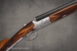 Beretta 486 Parallelo kaliber 20