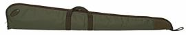 Seeland Hagelgeweerfoudraal 125cm