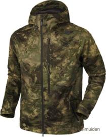 Harkila Lagan Jacket Camo