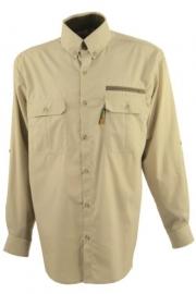 Rovince Shirt Desert (anti teek)