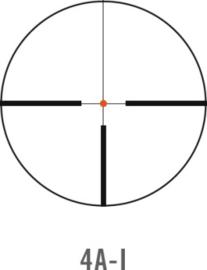 Swarovski richtkijker  dS 5-25x52 P