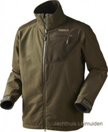 Harkila Tuning jacket