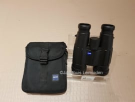 Zeiss Victory FL 8x42 (Tweedehands)