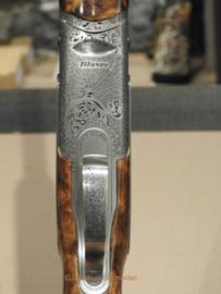 Blaser F16 Game Custom Heritage Kaliber 12