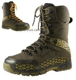 Härkila Trapper Master GTX® 9″ met GORE-TEX ® SURROUND ™