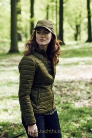 Seeland Castor Lady vest