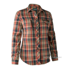 Deerhunter Lady Athena Shirt / blouse