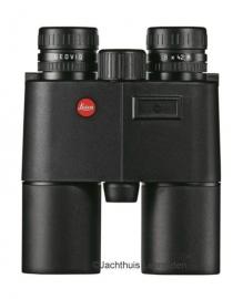 Leica GEOVID 8X42 R en 10x42 R (met afstandsmeter)