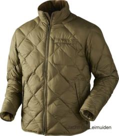 Harkila Berghem jacket