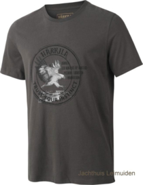 Harkila Wildlife Eagle t-shirt