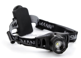 Ansmann Headlight HD7