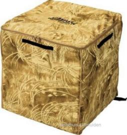 SilloSocks Cube Bag Decoy Carrier