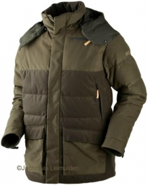 Harkila Expedition Down (dons) jacket