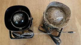 Beretti losse speaker