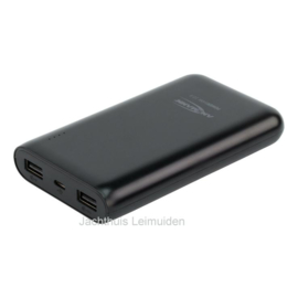 Ansmann 5V Powerbank