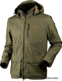 Harkila Stornoway Active jacket