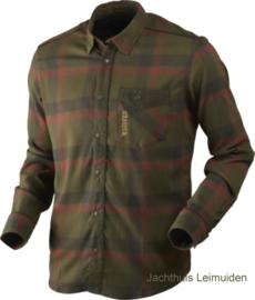 Harkila Angot shirt / overhemd