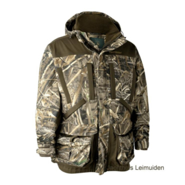 Deerhunter Mallard jas