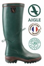 Aigle laars Parcours2