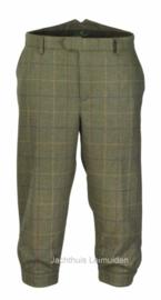 Laksen Woodhay Wingfield Tweed kniebroek