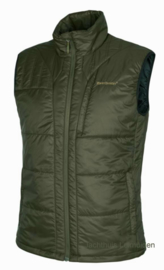 Deerhunter Heat bodywarmer (met verwarming)