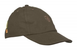 Rovince Shield Cap (anti teek)