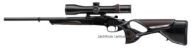 Blaser Kipplauf K95 Ultimate Carbon