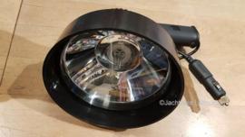 Handlamp 100W