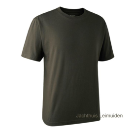 Deerhunter Swindon T-shirt