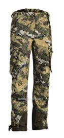 Swedteam Ridge Thermo Classic broek DESOLVE® Veil