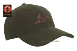 Swedteam Hamra AntiBite cap/pet