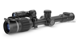 Pulsar Digital Riflescopes DIGEX (digitale richtkijker) N455