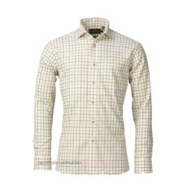 Laksen Abraham shirt / overhemd