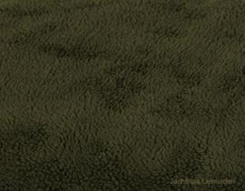Deerhunter  hondenbed