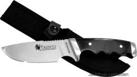 Trento Hunter 620 mes