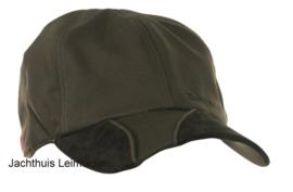Deerhunter Muflon Cap / pet safety
