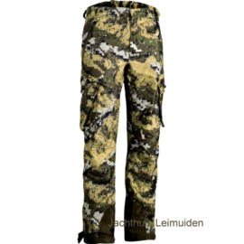Swedteam Ridge Classic broek DESOLVE® Veil