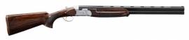 ATA Arms SP Elegant II