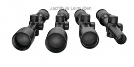 Swarovski Z8i richtkijkers (algemene omschrijving)