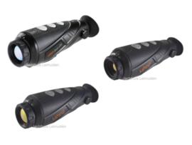 Lahoux warmtebeeld Spotter Pro 25, Pro 35V of Elite 35