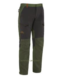 Swedteam Lynx XTRM W Antibite Trouser (dames)