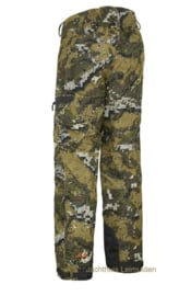 Swedteam Arrow Pro broek (van gerecycled polyester)