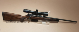 Sauer 404 Grimbergh Dutch Edition (tweedehands)