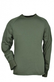 Thermo function shirt